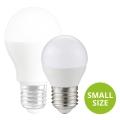 LED Žarulja E27/6W/230V 4000K