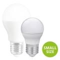LED Žarulja E27/7,5W/230V 3000K