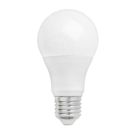 LED žarulja GLS E27/10W/230V 3000K