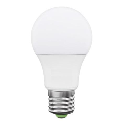 LED Žarulja LEDSTAR ECO E27/10W/230V 4000K