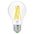 LED Žarulja LEDSTAR VINTAGE E27/10W/230V