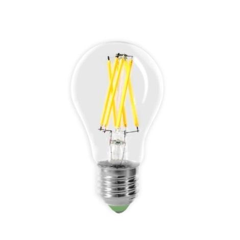 LED Žarulja LEDSTAR VINTAGE E27/12W/230V