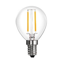 LED Žarulja MINI VINTAGE E14/2,8W/230V