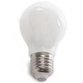 LED žarulja Philips E27/7W/230V