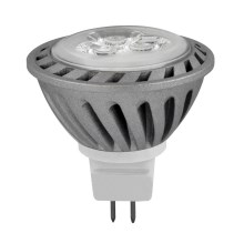 LED žarulja reflektora MR16 GU5,3/3,8W/12V 6500K