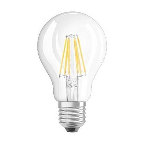 LED Žarulja STAR VINTAGE E27/7W/230V 4000K – Osram
