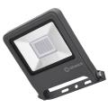 Ledvance - LED Reflektor ENDURA LED/30W/230V IP65