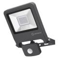 Ledvance - LED Reflektor sa senzorom ENDURA LED/30W/230V IP44