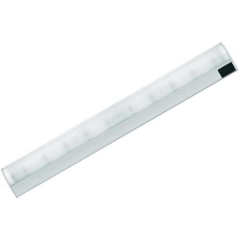 Osram - LED Svjetiljka ispod ormarića sa senzorom SLIMSHAPE LED/13W/230V