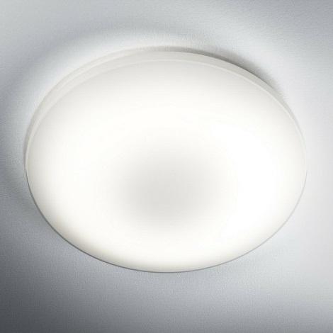 Osram - LED Svjetiljka sa senzorom SILARA ORBIS LED/24W/230V IP44