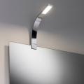 Paulmann 99380 - LED/3,2W IP44 Rasvjeta za ogledalo u kupaonici GALERIA 230V