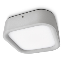 Philips 17269/87/16 - LED Vanjska svjetiljka MYGARDEN PUDDLE 1xLED/3W/230V IP44