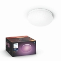 Philips 40905/31/P9 - LED Stropna svjetiljka HUE FLOURISH LED/32W/230V