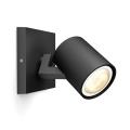 Philips 53090/30/P8 - LED stropna svjetiljka za prigušivanje RUNNER HUE 1xGU10/5,5W