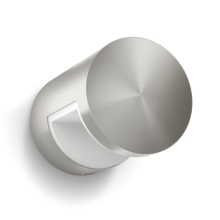 Philips - LED Vanjska svjetiljka 1xLED/6W/230V IP44