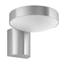 Philips - LED Vanjska zidna svjetiljka LED/8W