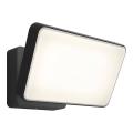 Philips - LED Vanjski reflektor HUE AMBIANCE 2xLED/15W/230V IP44