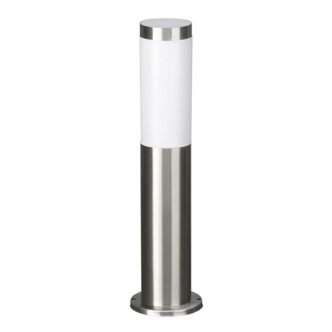 Philips Massive 01908/01/47 - Vanjska lampa UTRECHT 1xE27/20W IP44