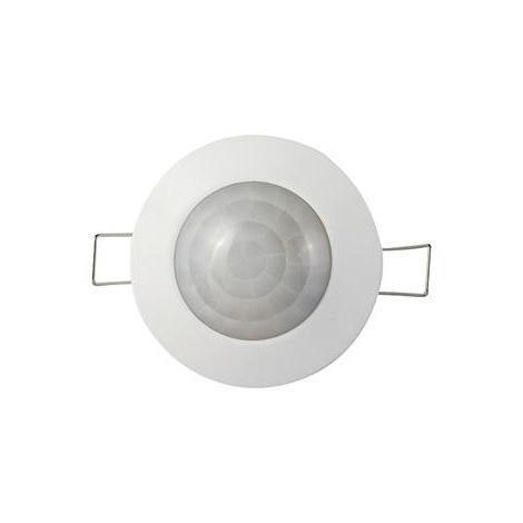 Senzor pokreta 30 bijela