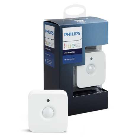 Senzor pokreta Philips HUE 2xAAA