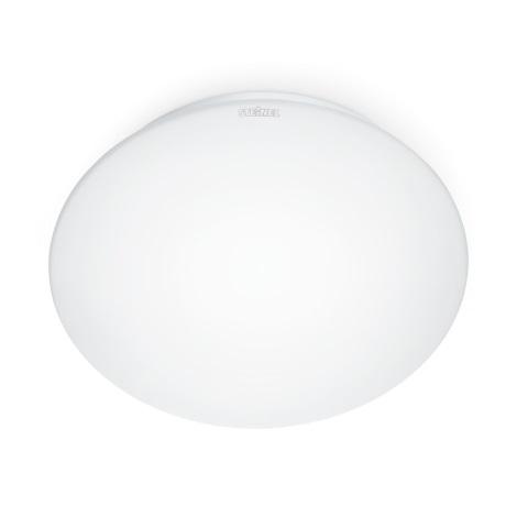 STEINEL 035105 - LED Svijetiljka za kupaonicu sa senzorom RS 16 LED G LED/9,5W/230V