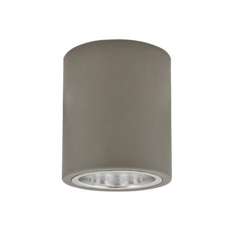 Stropna svjetiljka JUPITER 1xE27/20W/230V 120x98 mm