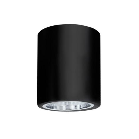 Stropní  svjetiljka JUPITER 1xE27/20W/230V 120x98 mm