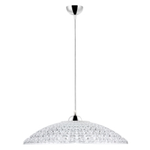 Top Light Aster B - Luster E27/60W/230V