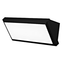 Top Light Girona XL - LED Vanjska zidna svjetiljka LED/20W/230V IP65