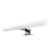 Top Light Kansas - LED Rasvjeta za ogledalo u kupaonici LED/5,5W/230V IP44