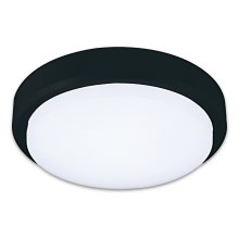 Top Light Mango K - LED Vanjska stropna svjetiljka LED/18W/230V IP54