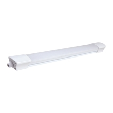 Top Light ZS IP 20 - LED Fluorescentna svjetiljka LED/20W/230V IP65