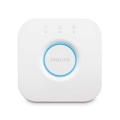 Uređaj za povezivanje Philips HUE BRIDGE - 8718696511800