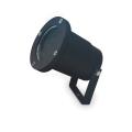Vanjska svjetiljka BLAKE GU10/50W/230V IP65