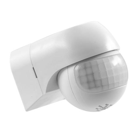 Vanjski senzor pokreta 12 m IP44